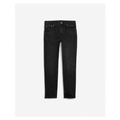 GAP Kids Jeans Black