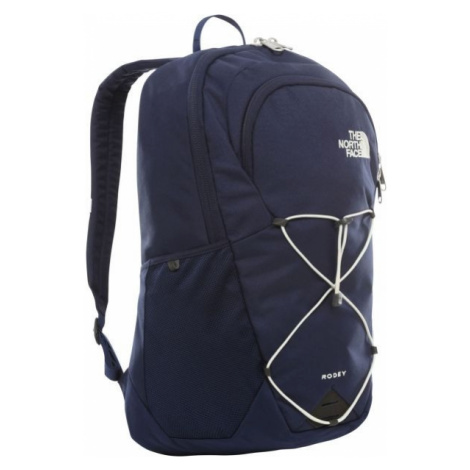The North Face RODEY blue - Backpack