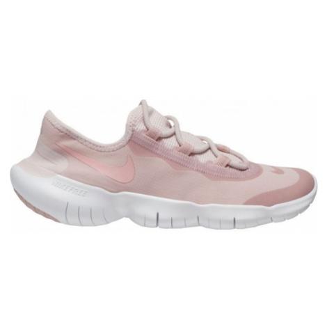 Nike FREE RN 5.0 2020 W - Women's running shoes