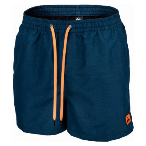 Quiksilver EVERYDAY VOLLEY 15 dark blue - Men's swim shorts