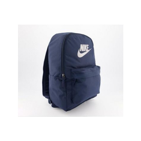 Nike Heritage Backpack 2.0 OBSIDIAN ATMOSPHERE GREY