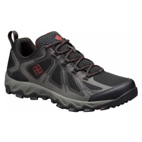 Columbia PEAKFREAK XCRSN II XCEL black - Men's outdoor shoes