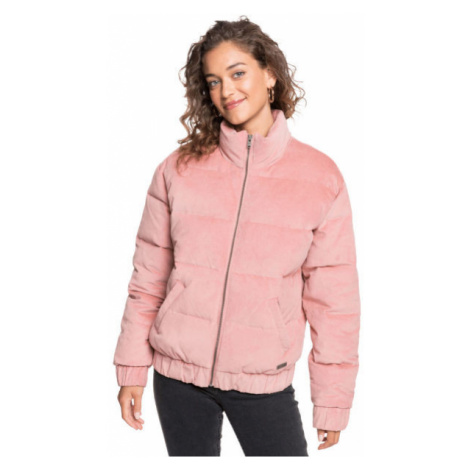 Roxy ADVENTURE COAST - Women's winter jacket