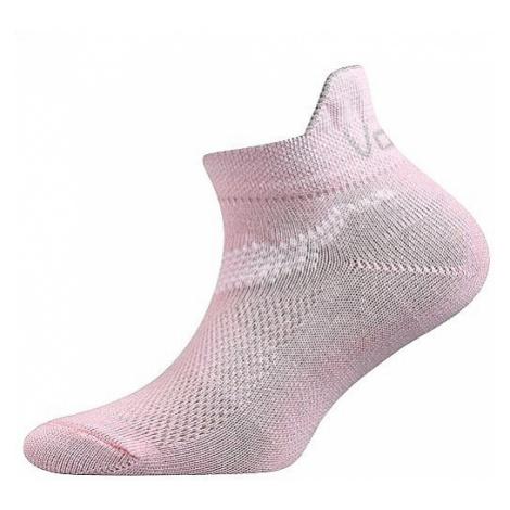 socks Voxx Iris - Mix A/Pink