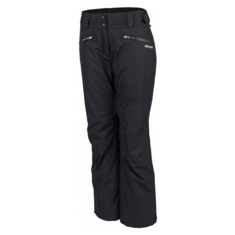 Reaper ERIKA - Women's snowboard pants