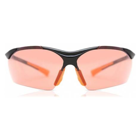 UVEX Sunglasses SPORTSTYLE 223 5309822212