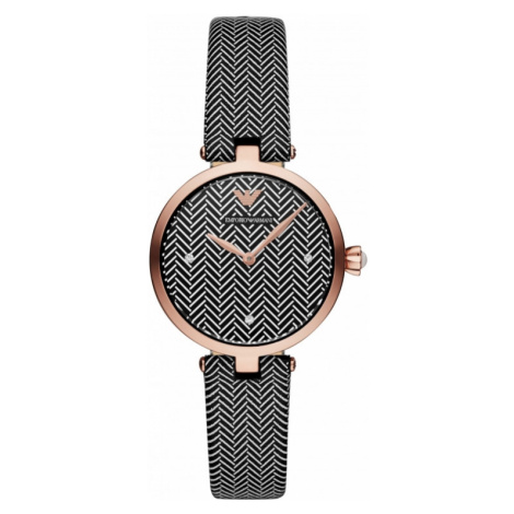 Emporio Armani Watch AR11237