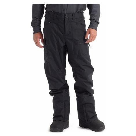 pants Burton Covert - True Black - men´s