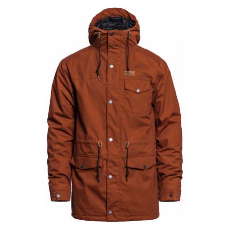 Horsefeathers PRESTON JACKET - Men's winter jacket