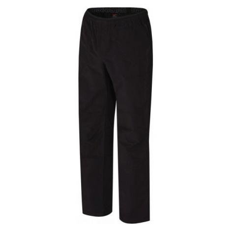Men's outdoor trousers Hannah