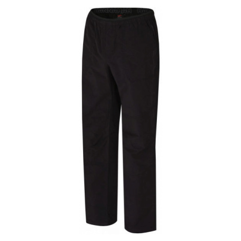 Hannah ACHILL black - Men's pants