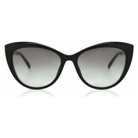 Versace Sunglasses VE4348 GB1/11
