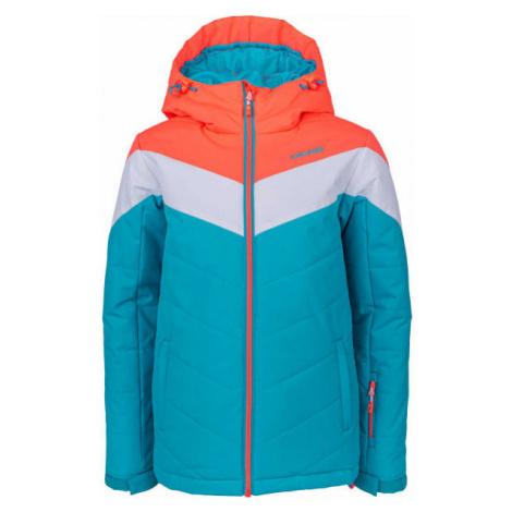 Head KORO - Children's ski jacket