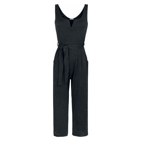 Hailys Naddy Jumpsuit black Haily´s