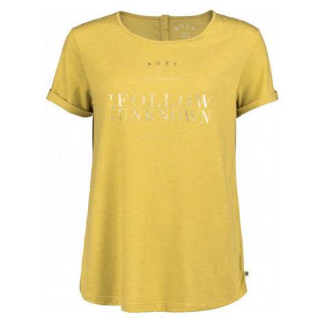 Roxy CALL IT DREAMING - Women's T-shirt