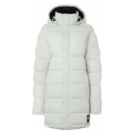 O'Neill PW CONTROL JACKET white - Women's winter jacket
