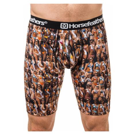 shorts Horsefeathers Sidney Long - Babes