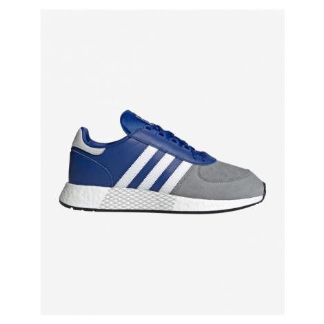 adidas Originals Marathon Tech Sneakers Blue