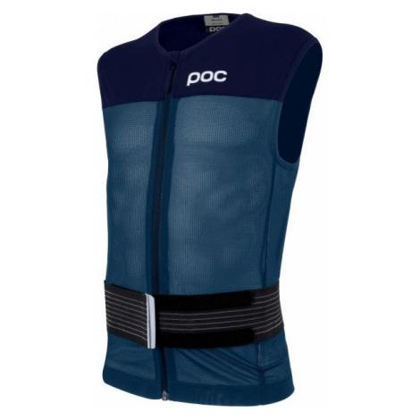 POC VPD AIR VEST JR - Kids' spine protector vest