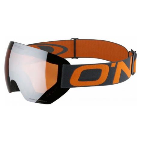 O'Neill CORE grey - Ski goggles