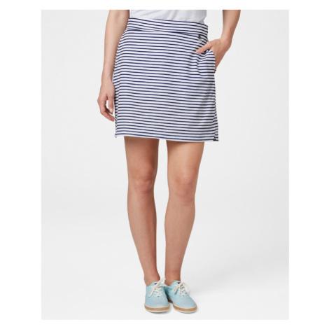 Helly Hansen Thalia Skirt Blue White