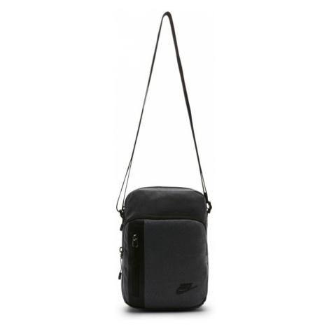 Nike Tech Cross-Body Bag - Grey