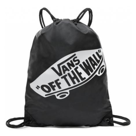 Vans WM BENCHED BAG ONYX