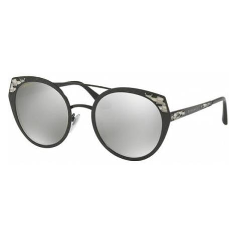 Bvlgari Sunglasses BV6095 20266G