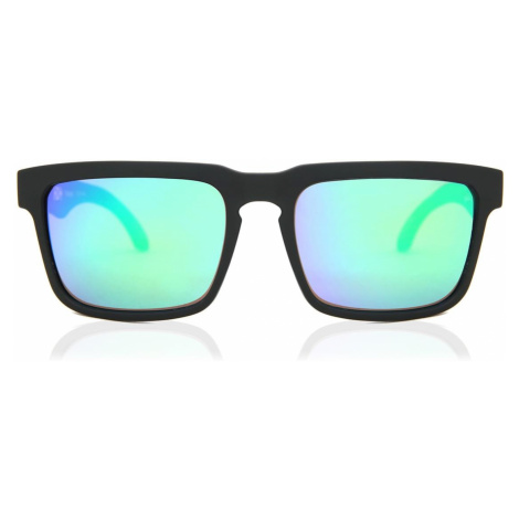 Spy Sunglasses HELM Polarized 673015374861
