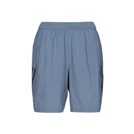 Men's sports shorts Adidas