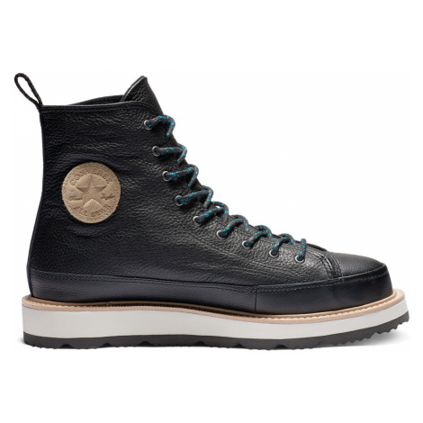 Crafted Boot Chuck Taylor High Top Converse