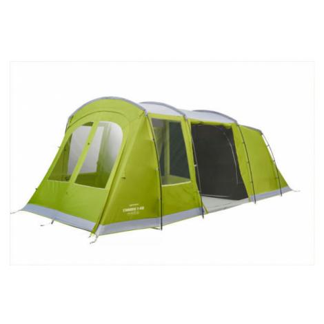Vango STARGROVE II 450 - Family tent