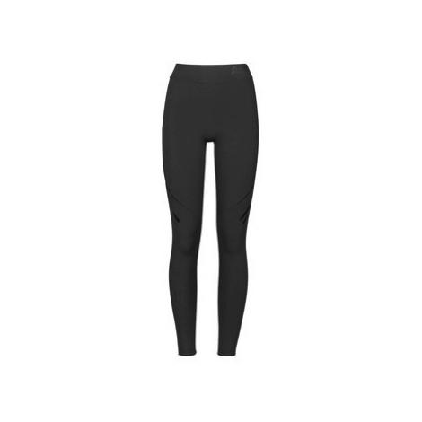 Adidas ASK TEC LT 3S men's in Black
