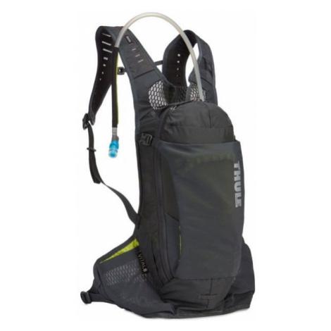 THULE VITAL 8L DH black - Cycling backpack