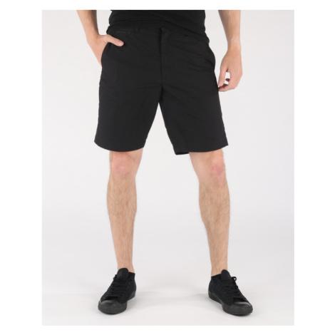 Diesel Short pants Black