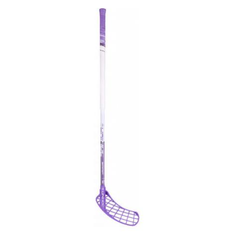 Unihoc SONIC TOP LIGHT II 29 - Floorball stick