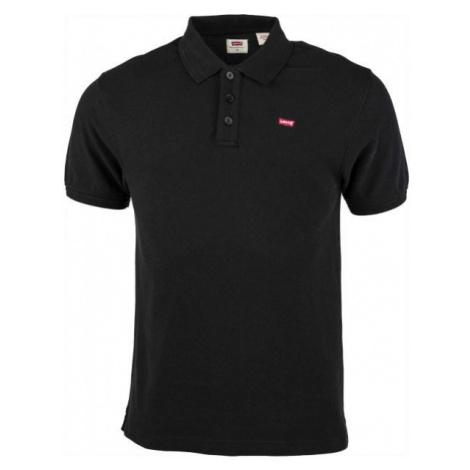 Levi's LEVI'S® HOUSEMARK POLO CORE - Men's polo shirt Levi´s