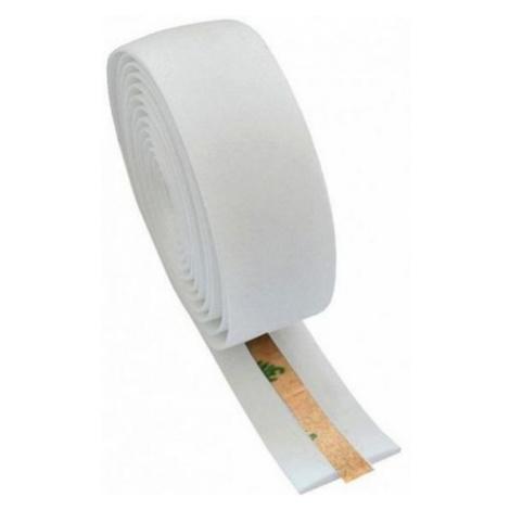 Nexelo WRAP white - Handlebar wrap