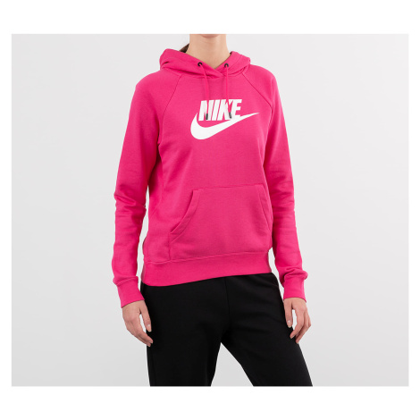 Women's sports pullover sweatshirts and hoodies