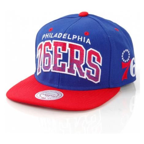 Men's baseball caps Mitchell & Ness