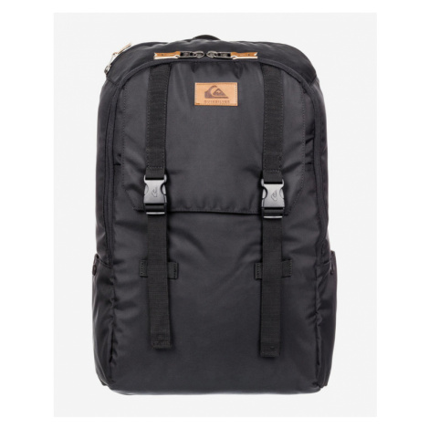 Quiksilver Backpack Black