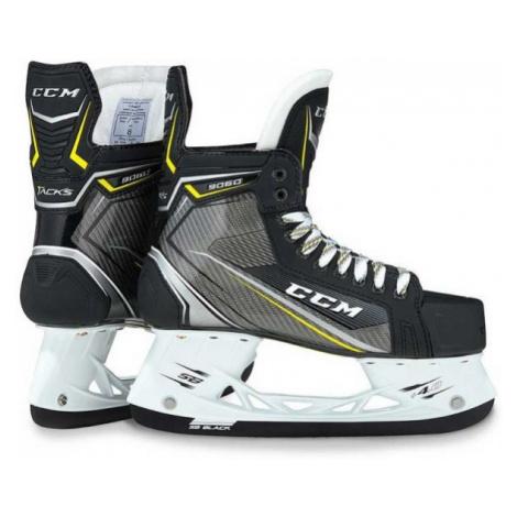 CCM TACKS 9060 SR - Kids' hockey skates
