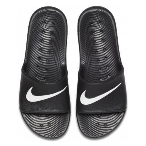 Nike Kawa Shower Men's Slide - Black
