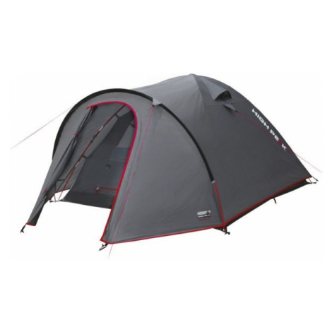 High Peak NEVADA 3 - Tent