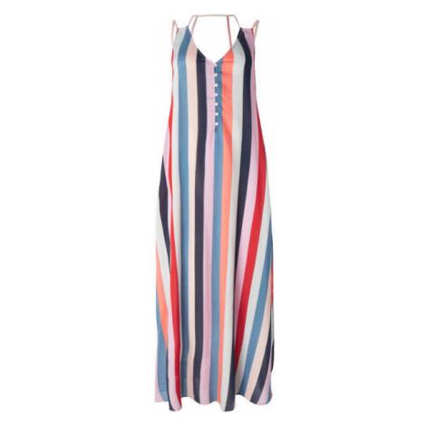 O'Neill LW BELINDA AOP LONG DRESS - Women's dress