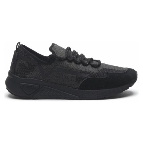 Diesel S-KBY Sneakers Black