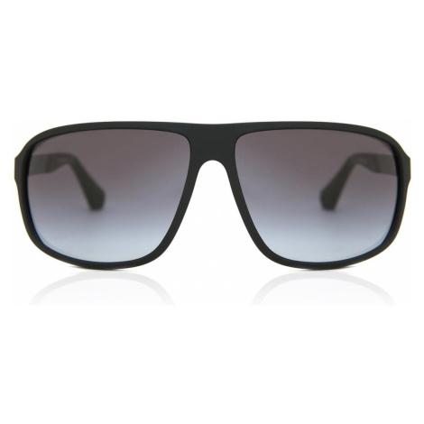 Emporio Armani Sunglasses EA4029 50638G
