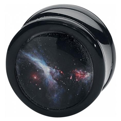 Wildcat - Nebula Plug - Ear Plug - multicolour