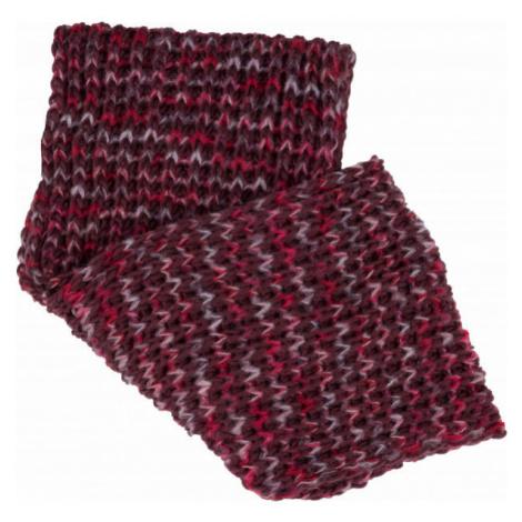 Willard JENY - Women's knitted scarf