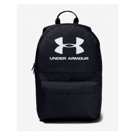 Under Armour Loudon Backpack Black